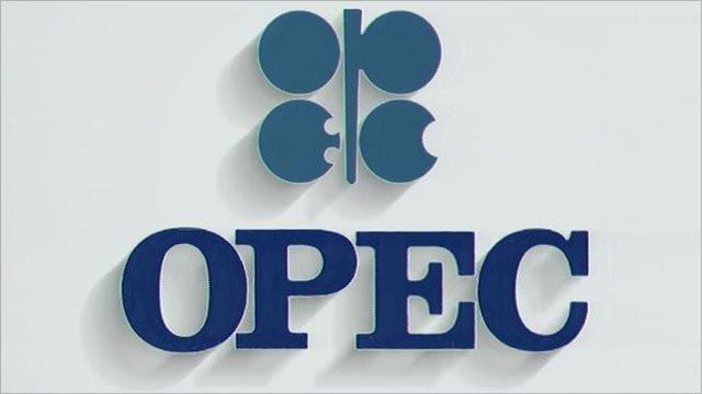 OPEC neftə tələbat proqnozlarını artırıb